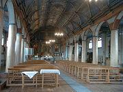 Iglesia-achao2.jpg