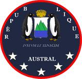 COAT AUSTRAL.png