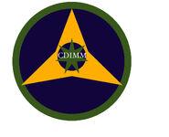 Logo de la CDIMM