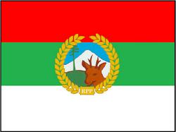 Bandera de la República Popular de Püdustan.png
