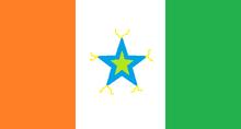 Bandera me.png