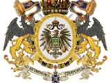 Monarquía de Nueva Galicia