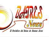 Baires News