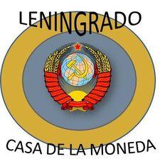 LENINGRADO CM.jpg