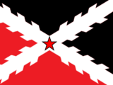 Confederación Micronacional Hispánica