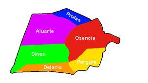 Mapo2.jpg