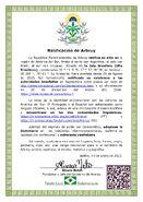 Ratificación Arbruy - ES page-0001