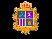Escudo del Reino de Estuardo.png