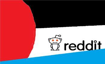 Reddit Flag 2.jpg