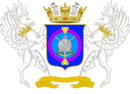 Escudo de Gran gala de Irudirea.png