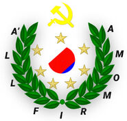Logomoma