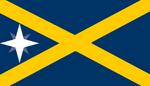 Flag of Forcas and Careiras.png