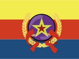 Kuadaristán
