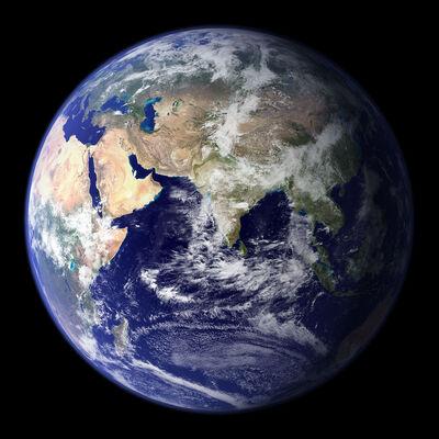 Globo-terraqueo-desde-el-espacio.jpg
