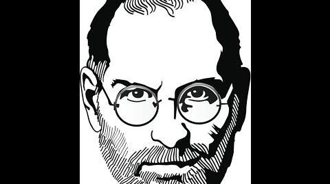 Últimas Palabras de Steve Jobs Fundador de Apple