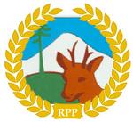 Insignia de la República Popular de Püdustan.png