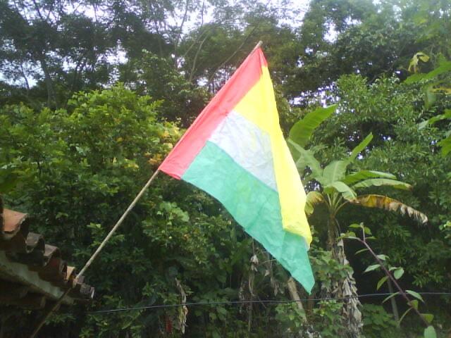 Bandera RepdFactGalan.JPG