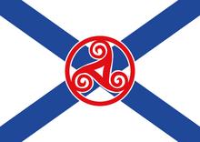 UFFflag.png