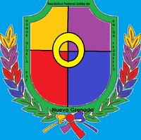 Escudo de Nueva Granada-0.png