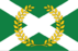 Bandera NATURIA.png