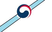 Bandera-seland-jeju.png