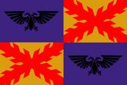 BanderaMeridiana