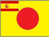 República de Nueva Davidlandia