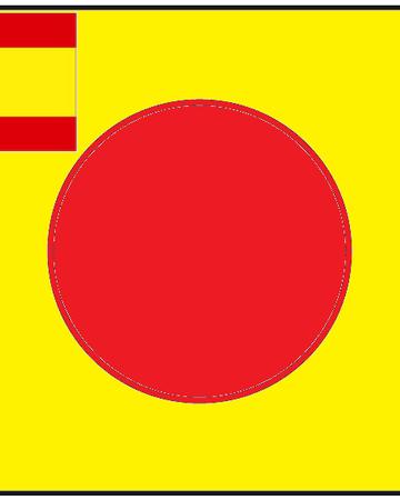 00001 Bandera Nueva Davidlandia.png