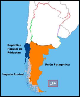 Mapa de la República Popular de Püdustan.png