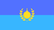 Bandera de Talovenia.png
