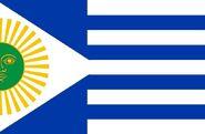 3.5.2 Arbruy distrito uruguayo