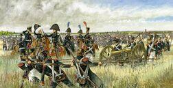 Patrice-courcelle-redonne-vie-a-la-grande-armee-photo-dr-1435255231.jpg