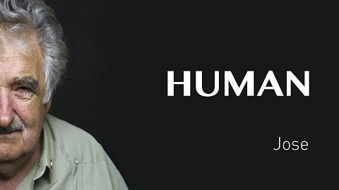 La_entrevista_de_José_-_URUGUAY_-_HUMAN
