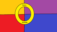 Bandera de Nueva Granada.png