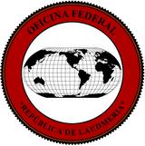 Escudo del OFL