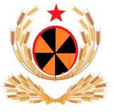 Escudo livquen.png
