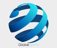 GlobeSports