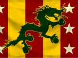 Dragonwick