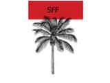 SFF (Salmonian Football Federation)