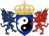 Radon (principality)