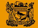 125px-Flag Aramoana 01.png