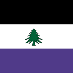 Republic of New England