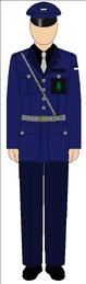 RNE dress uniform.png