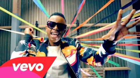 Silentó - Watch Me (Whip Nae Nae) (Official)