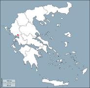 Greek map helartia