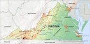Virginiamap