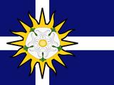 The United Kingdom of Yorkshire