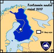 Neu-Torland 2k17