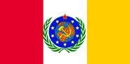 Flag (5)