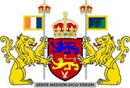 Princiancommonwealthcoa
